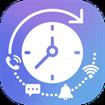 Phone Schedule - Call, SMS, Wifi