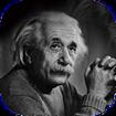 بزرگترین دانشمندان جهان