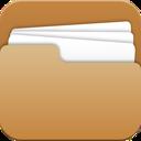مدیریت فایل و پوشه ها
