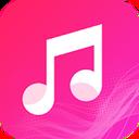 پخش کننده موسیقی (پخش موزیک)