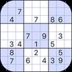 Sudoku - Free Sudoku Puzzle, Brain & Number Games