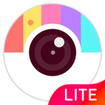 Candy Selfie Lite -beauty camera, beauty selfie