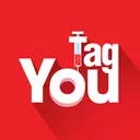 Tag You