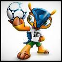 تیم های جام جهانی