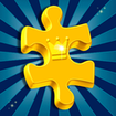 Jigsaw Puzzle Crown - Classic Jigsaw Puzzles