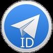 تلگرام یاب