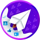 تله مارکت (خدمات تلگرام)