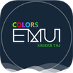Colors Theme for Huawei