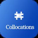 Collocations - Thesaurus English Offline