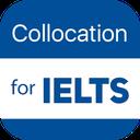 IELTS Collocations