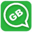 GB Latest Version 2021
