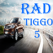 والپیپرmvm tiggo5