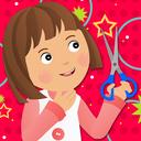 آموزش کاردستی تینا 1 (ویژه کودکان)