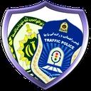 خدمات پلیس +10