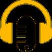 آموزش خوانندگی و ترکیب صدا