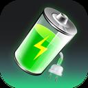 Battery Saver Master