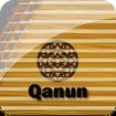 Professional Qanun