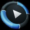 Video2me
