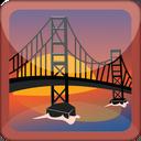 پل سازی