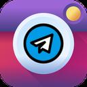 فالوور لایک اینستا -ویو ممبر تلگرام