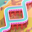 Aquavias – Water Flow Puzzle