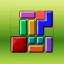 Move it! Free - Block puzzle