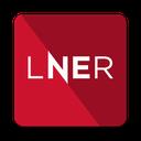 LNER   Train Times & Tickets