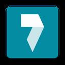 7digital Music Store