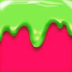 Slime Simulator: Unicorn Slime Girls Games