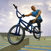 BMX Freestyle Extreme 3D – دوچرخه سواری آزاد