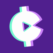 Make Money & Earn Cash Rewards: Play Music & Games
