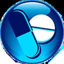 داروخانه دامپزشکی