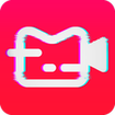 Pro Video Effect Editor:OviCut