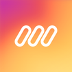mojo - Create animated Stories for Instagram