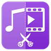 Video Cutter - Music Cutter, Ringtone maker