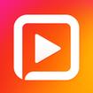 Video Maker & Photo Slideshow, Music - FotoPlay