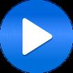 WXPlayer - 4K Mp4 HD Player