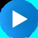 MP4 Player & Media Player - Lite Video Player