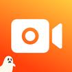 Screen Recorder:Video Recorder