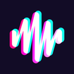 Beat.ly - Music Video Maker with Effects