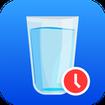 Water Reminder: Water Drinking Reminder App