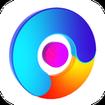 Smart Browser -  Fast Explorer