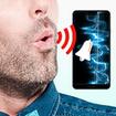 Find My Phone Whistle - Whistle To Find My Phone