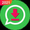 Status Saver - Download & Save Status for WhatsApp