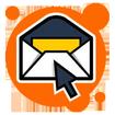 آموزش دو زبانه و ۴۳۰ ایمیل انگلیسی
