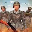 Call of shooter Duty: World War ww2 Shooting Games