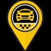آس (تاکسی)