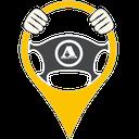 آس(تاکسی - نسخه راننده)