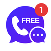 XCall - Global Free Call App