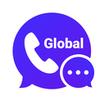 XCall - Global Phone Call App